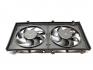 S21-1308010 Auto Parts Вентилятор радиатора в сборе Chery Kimo Jaggi Beat (фото 1)