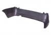 S21-2804600-DQ Auto Parts Бампер задний Chery Jaggi (фото 2)
