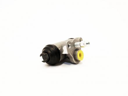 Цилиндр тормозной рабочий Chery Jaggi Kimo S21-3502120