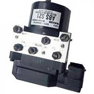 Блок управления ABS S21-3550010