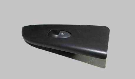 Кнопка стеклоподъемника двери передней R Chery Jaggi S21-3746040