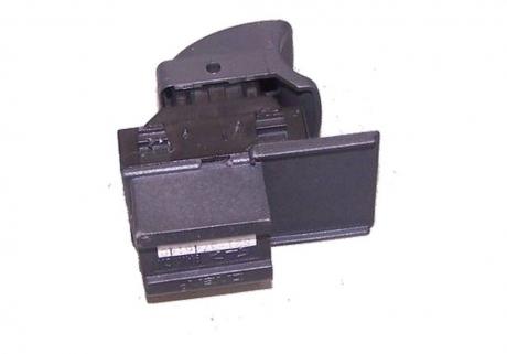 Кнопка стеклоподъемника Chery Jaggi S21-3746140
