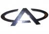 "S21-3921501 Auto Parts Эмблема задняя ""А"" Chery Jaggi (фото 2)"