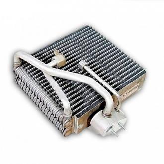 Радиатор испарителя кондиционера Chery Jaggi Kimo S21-8107510
