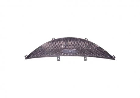 S21-8401113 Auto Parts Решетка радиатора Chery Jaggi