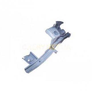 Панель лонжерона переднего L Chery Jaggi S21-8403010NA-DY