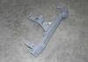 S21-8403250-DY Auto Parts Панель радиатора Chery Jaggi (фото 1)