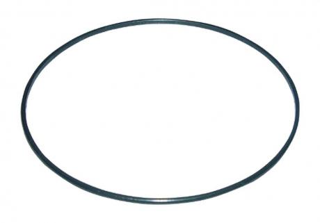 Кольцо уплотнительное патрубка водяного насоса Chery Tiggo SMD030764