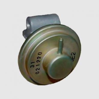 Клапан рецеркуляции отработанных газов EGR Chery Tiggo Eastar SMD155224