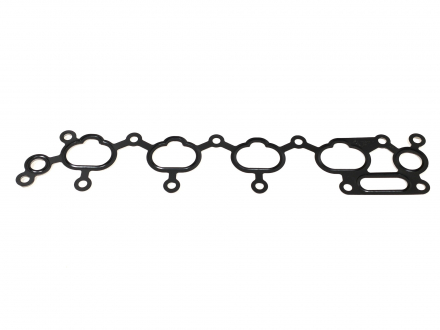 Прокладка впускного коллектора (металл) Chery Tiggo Eastar SMD333080