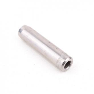 Направляющая клапана выпускного Chery Tiggo SMD364870