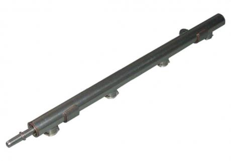 Рампа форсунок топливная Chery Tiggo Eastar SMW250228