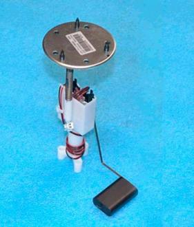 Датчик уровня топлива 1.8 Chery Tiggo T11-1106030