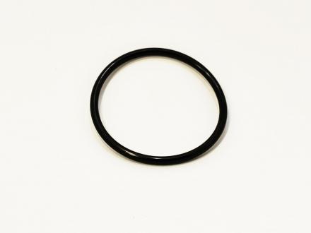 Кольцо уплотнительное топливного насоса Chery Tiggo T11-1106611