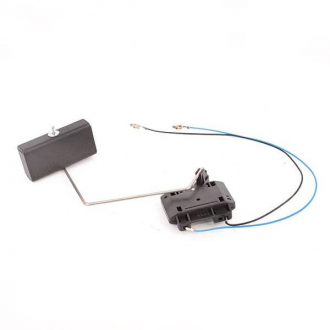 Датчик уровня топлива (объем 2 4) Chery Tiggo T11-1106635
