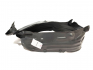 T11-3102062 Auto Parts Подкрылок передний R Chery Tiggo (фото 2)