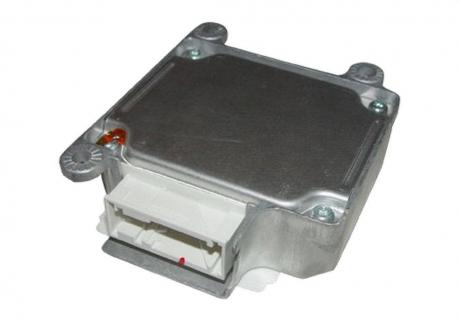Контроллер подушки безопасности AIRBAG Chery Amulet T11-3606011