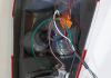 T11-3773010 Auto Parts Фонарь задний L Chery Tiggo (фото 2)