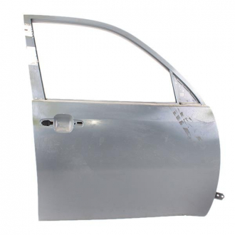 T11-6101020-DY Auto Parts Дверь передняя R Chery Tiggo