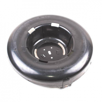 T11-6302520 Auto Parts Кожух запасного колеса внутренний Chery Tiggo
