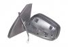T11-8202110 Auto Parts Зеркало заднего вида (электро) L Chery Tiggo (фото 2)