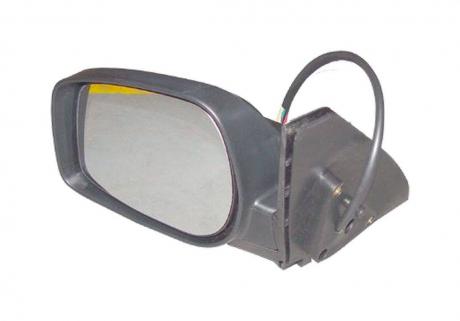 T11-8202110 Auto Parts Зеркало заднего вида (электро) L Chery Tiggo