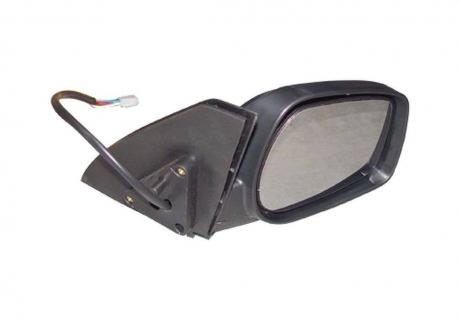 T11-8202120 Auto Parts Зеркало заднего вида (электро) R Chery Tiggo