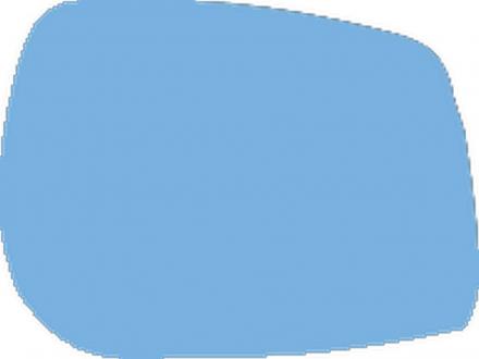 Зеркальный элемент (без подогрева) R Chery Tiggo T11-8202207