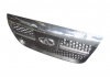 T11-8401050 Auto Parts Решетка радиатора Chery Tiggo (фото 3)