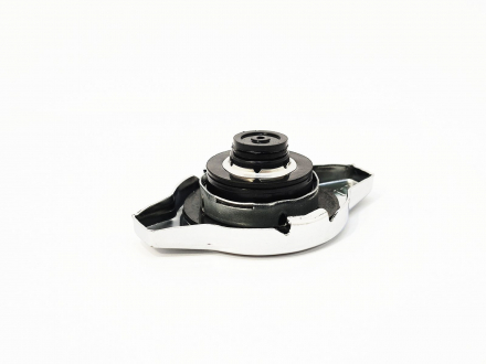Крышка радиатора охлаждения Chery Tiggo T11-BJ1301111