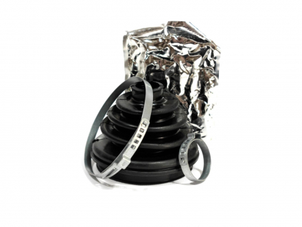 Пыльник ШРУСа наружного Chery Tiggo T11-XLB3AH2201111C