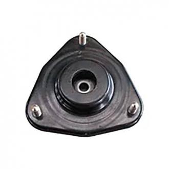 Опора амортизатора переднего Chery Tiggo 7 T15-2901110
