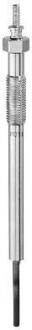 Свеча накаливания (пр-во BERU) GN068