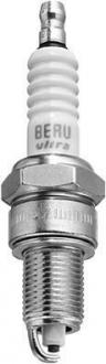 Свеча зажигания, комплект Z3SB