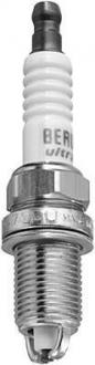 Свеча зажигания, комплект Z74SB