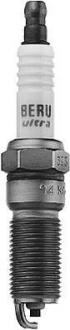 Свеча зажигания, комплект Z97SB