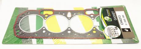 Прокладка ГБЦ FIAT Croma / Regata CH4313