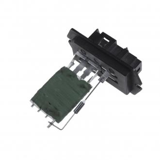 Резистор вентилятора печки, постоянный ADA1014107