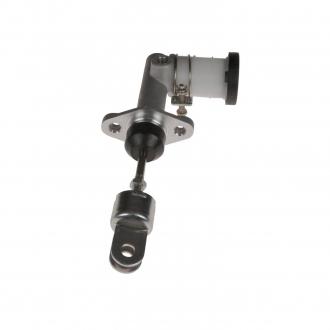 Главный цилиндр сцепления ADC43418