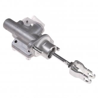 Цилиндр сцепления главный ADC43455
