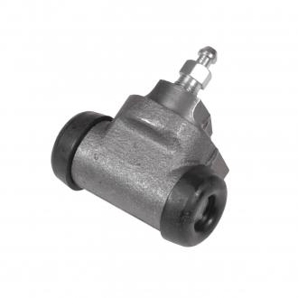 Рабочий тормозной цилиндр ADG04424