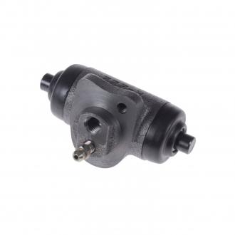 Рабочий тормозной цилиндр ADG04430