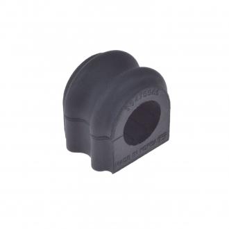 Втулка стабилизатора резиновая ADG080230