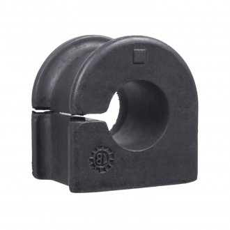Втулка переднего стабилизатора ADG08053