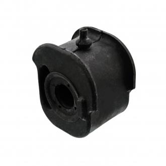 Сайлентблок переднего рычага задний правый ADG08097