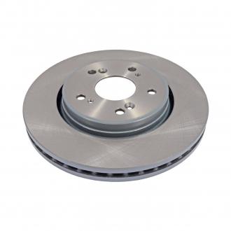 Тормозной диск передний ADH243104