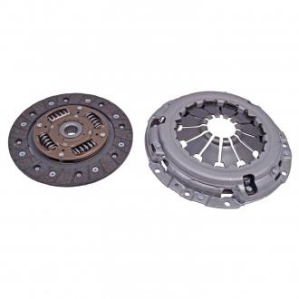 Комплект сцепления FIAT SEDICI 06-14, SX4 (GY) 06-н.в ADK83060