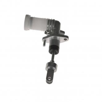 Головний циліндр сцепления ADK83401