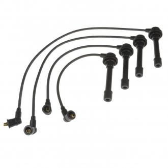 Комплект кабелей высоковольтных ADN11606