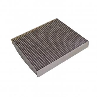 Фильтр салона угольный ADT32552